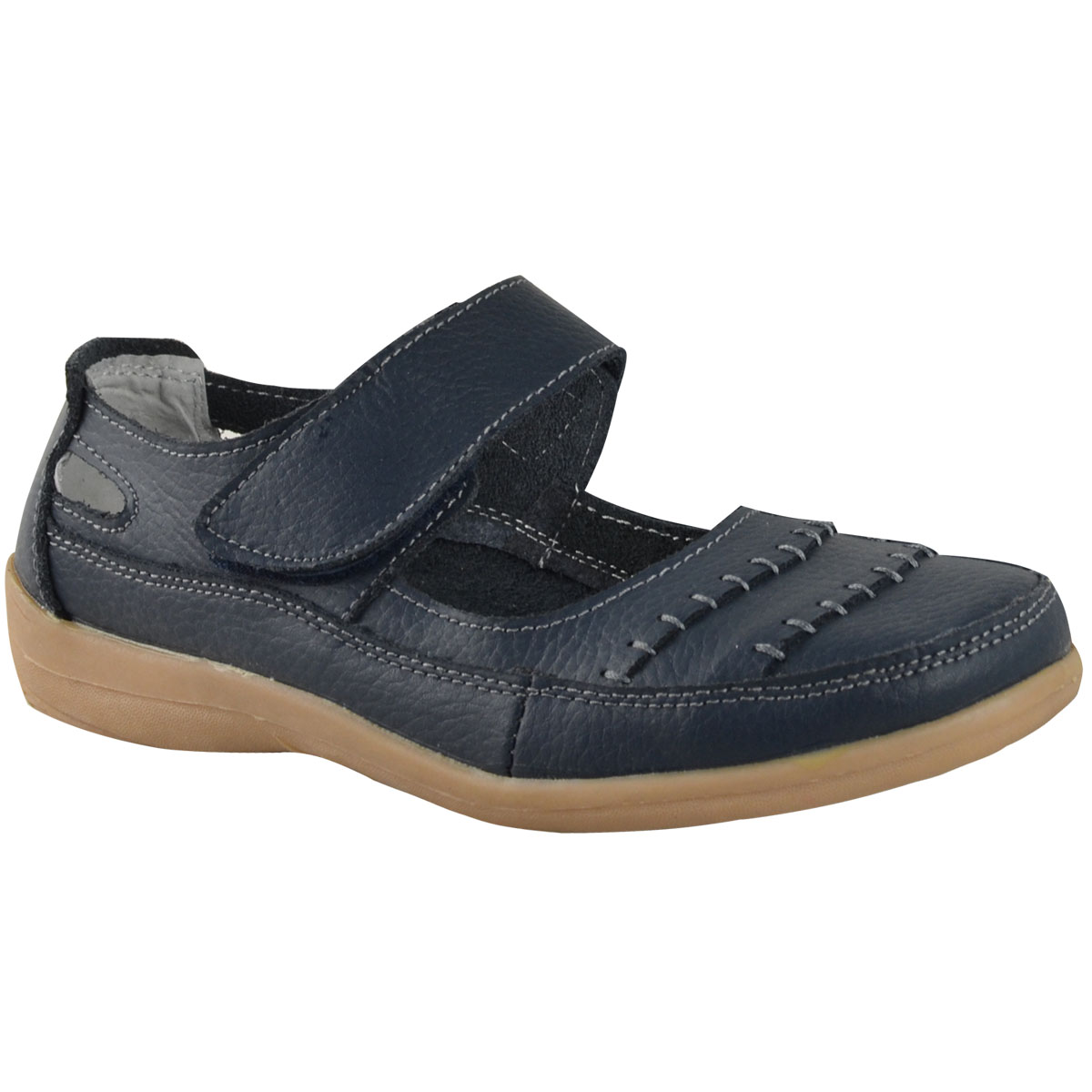 Women's casual shoes from The House will help you sashay into a new look this year. Featuring elegant slip-ons, stylish high-tops and a plethora of other designs to choose from, you're sure to find a shoe that screams you.