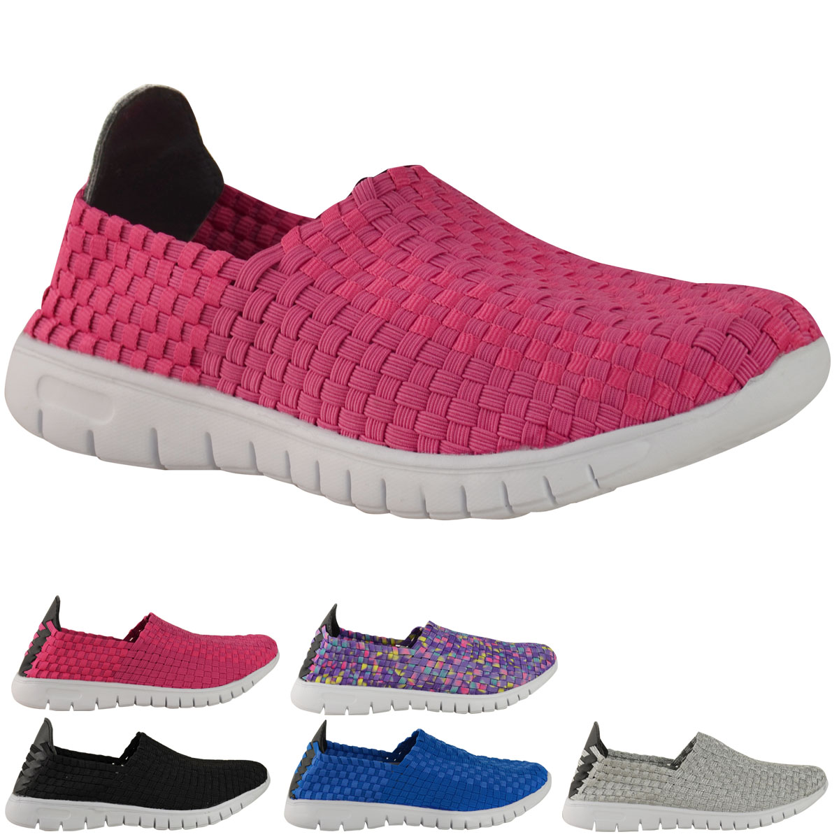 Shop cheap shoes for Women discount prices online, buy Women's cheap shoes at below cost from tokosepatu.ga and get free shipping on orders over $ Discount shoes don't have to be out of style, find in season discount shoes for women in our updated daily shoe sale section.