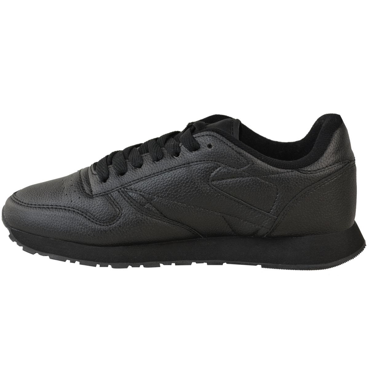 Mens Gym Shoes Amazon