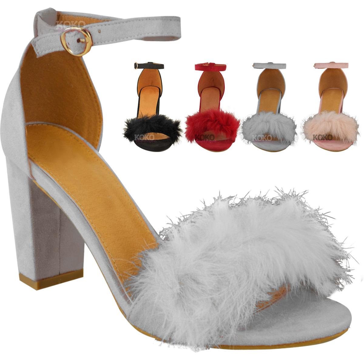 Amazon Co Uk Party Shoes