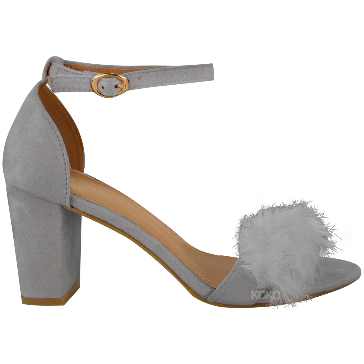 Wedge Prom Shoes Uk