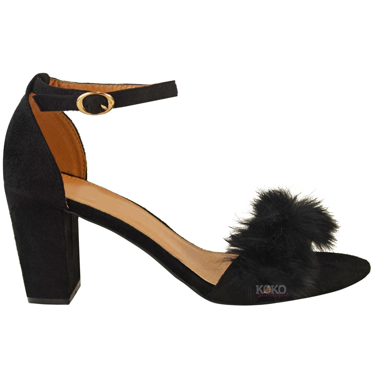 Wedge Shoes Ebay Uk