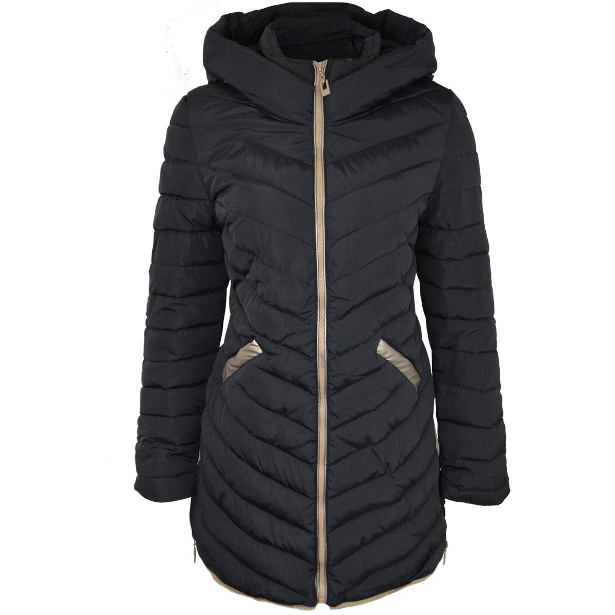 Womens size coats