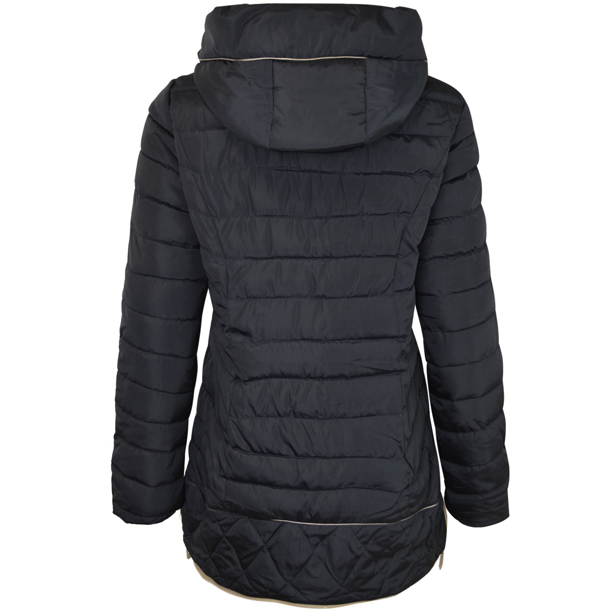 reasonarchivessx.cf: padded jacket women. From The Community. Amazon Try Prime All Liran Women's Winter Warm Wool Cotton-Padded Coat Parka Long Outwear Jacket Asian Size. by Liran. $ - $ $ 28 $ 33 07 Prime. FREE Shipping on eligible orders. Some sizes/colors are Prime eligible.
