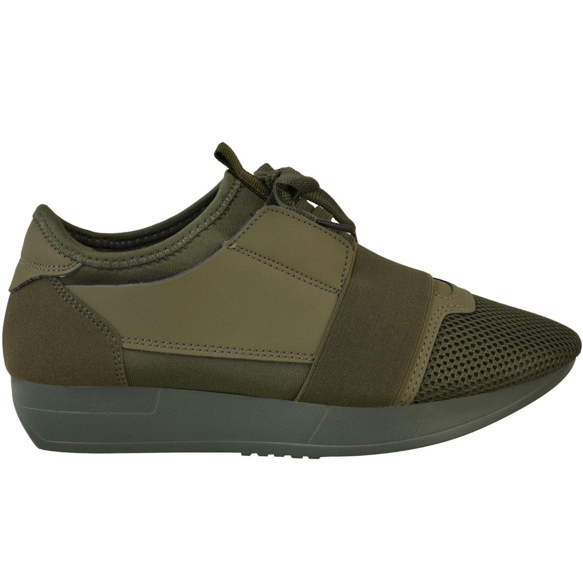 k swiss shoes indonesia bali