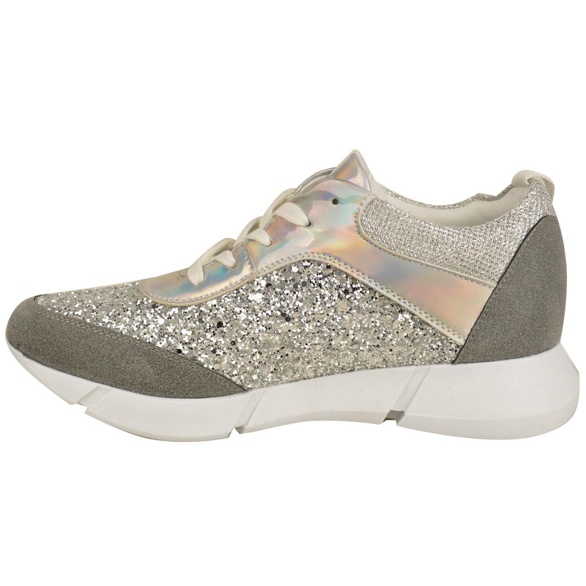 Amazon Uk Ladies Running Shoes