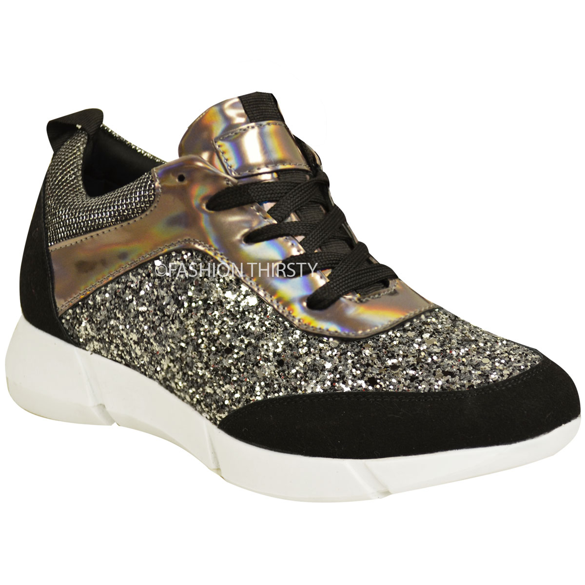 Gym Shoes Womens Amazon