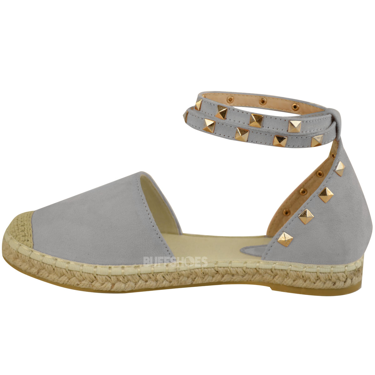 Silver Flat Sandals for Wedding Reviews - Online Shopping