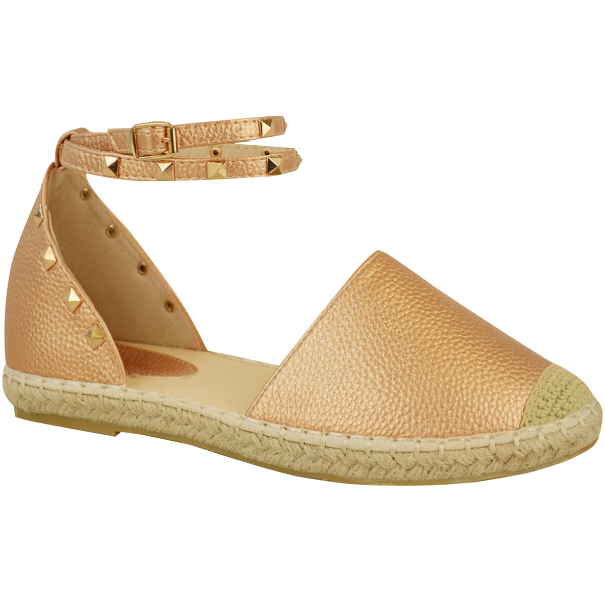 Shop for women's wedge shoes online at DSW. Browse through our broad selection of wedge sneakers, wedge sandals, wedge booties and wedge heels from the top brands and designers.