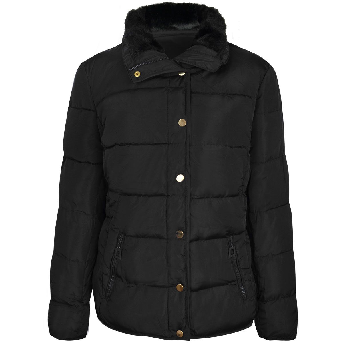 Looking for Wholesale Winter Coats! At North Pines, we sell 1st quality, graded irregulars, closeouts and seconds.