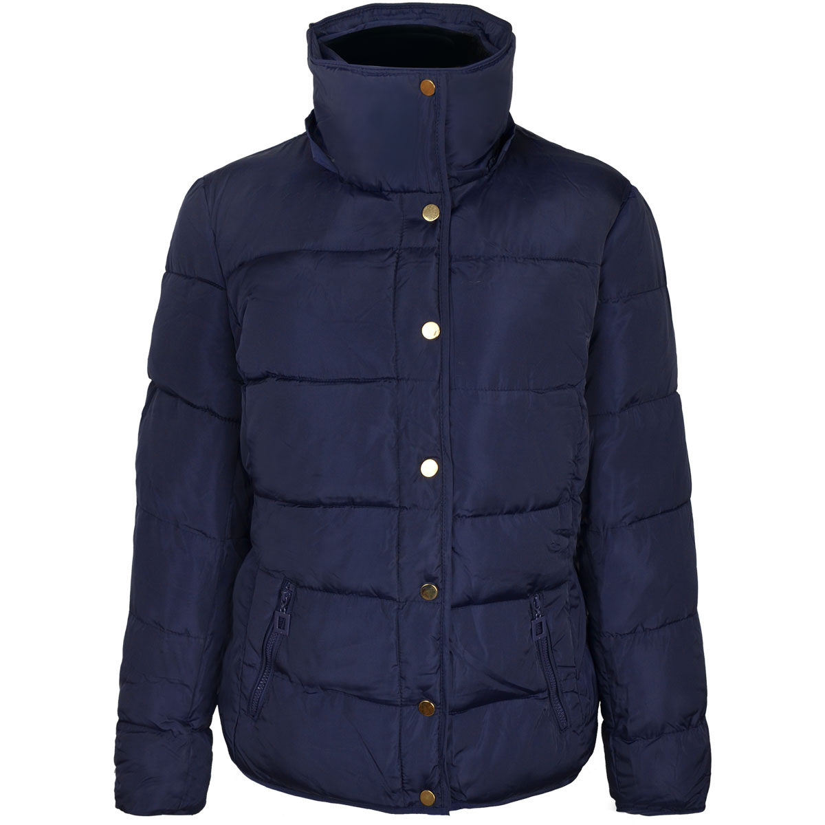 Free shipping and returns on Women's Quilted & Puffer Coats, Jackets & Blazers at seebot.ga