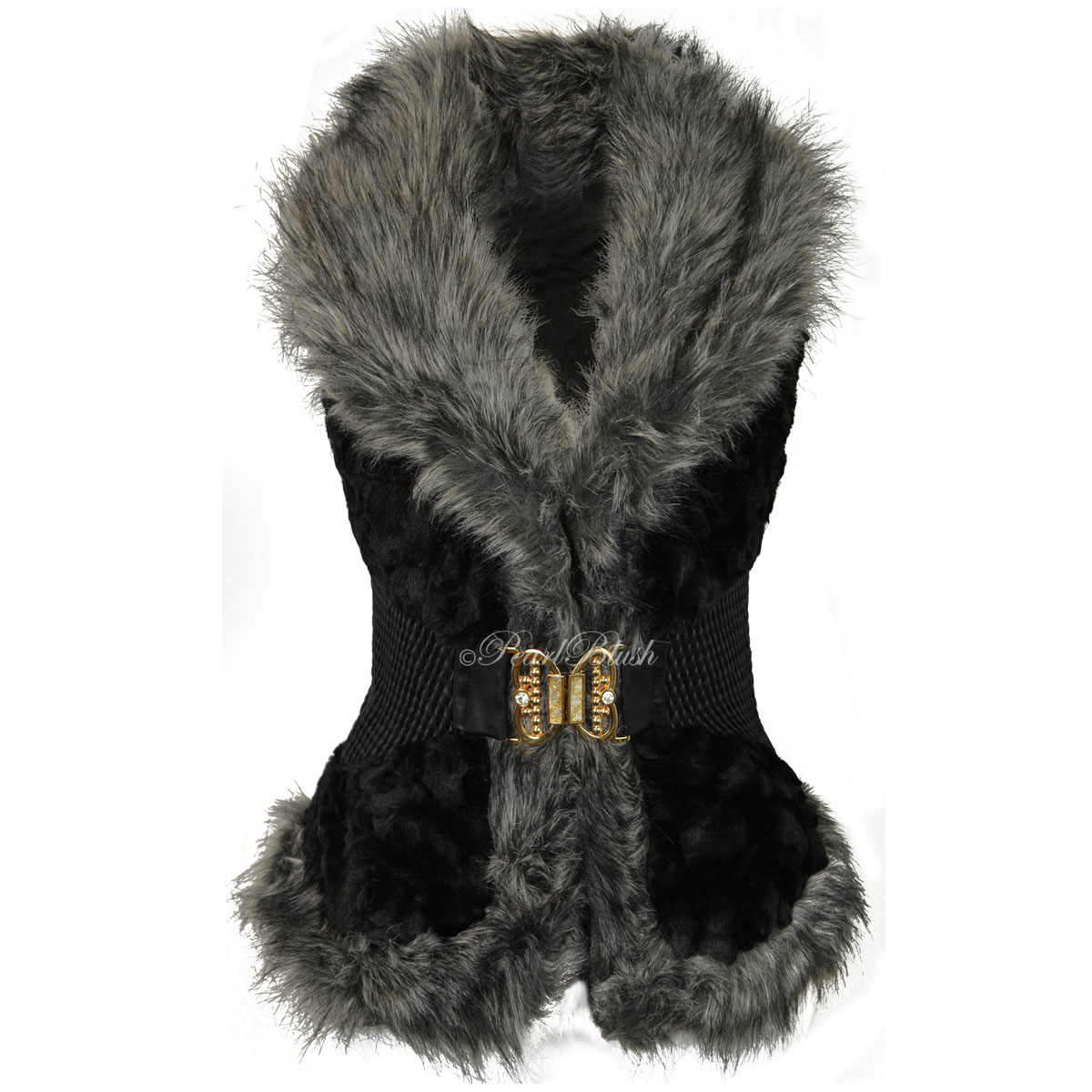 Shop women's faux fur coats and jackets. Browse the collection for petite and plus sizes in varied shades. Next day delivery & free returns available.