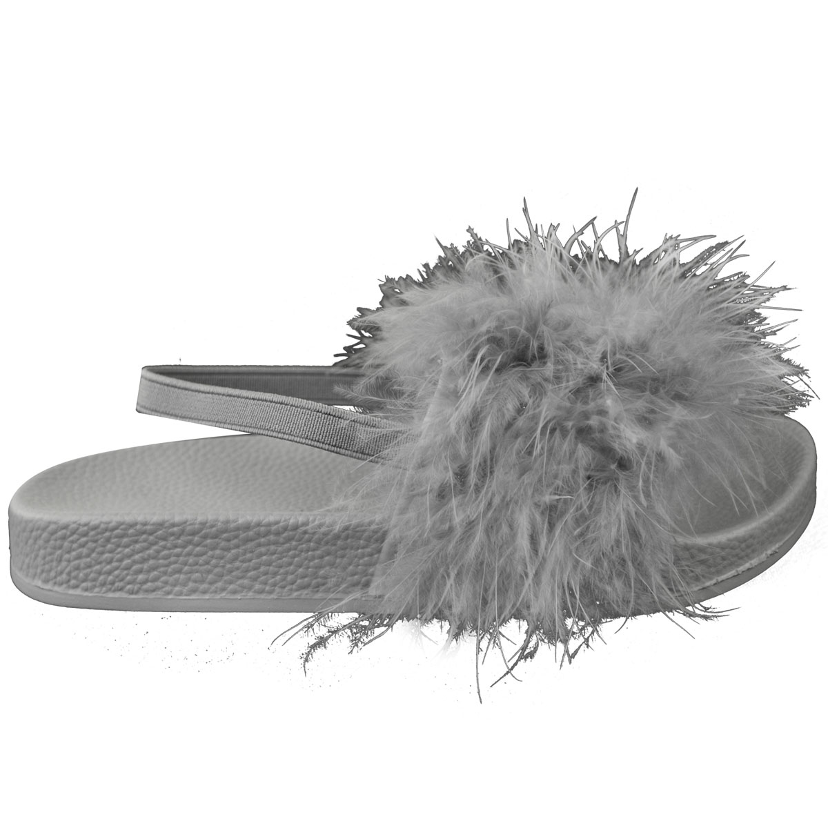 Kids-Girls-Summer-Sandals-Sliders-Slip-On-Casual-Flip-Flops-Holiday-Slides-UK