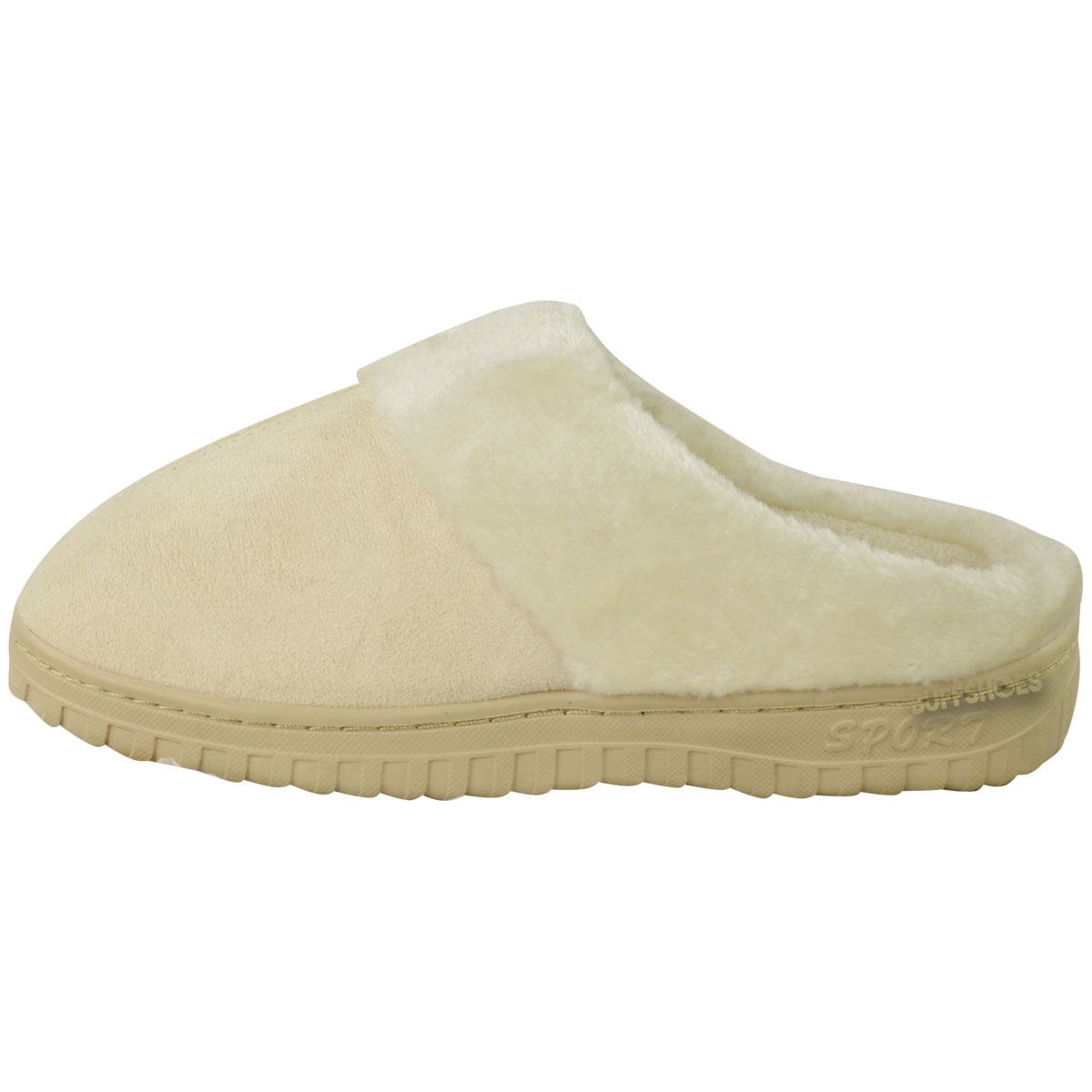 Suede Women's Clogs & Mules: seebot.ga - Your Online Women's Shoes Store! Get 5% in rewards with Club O!
