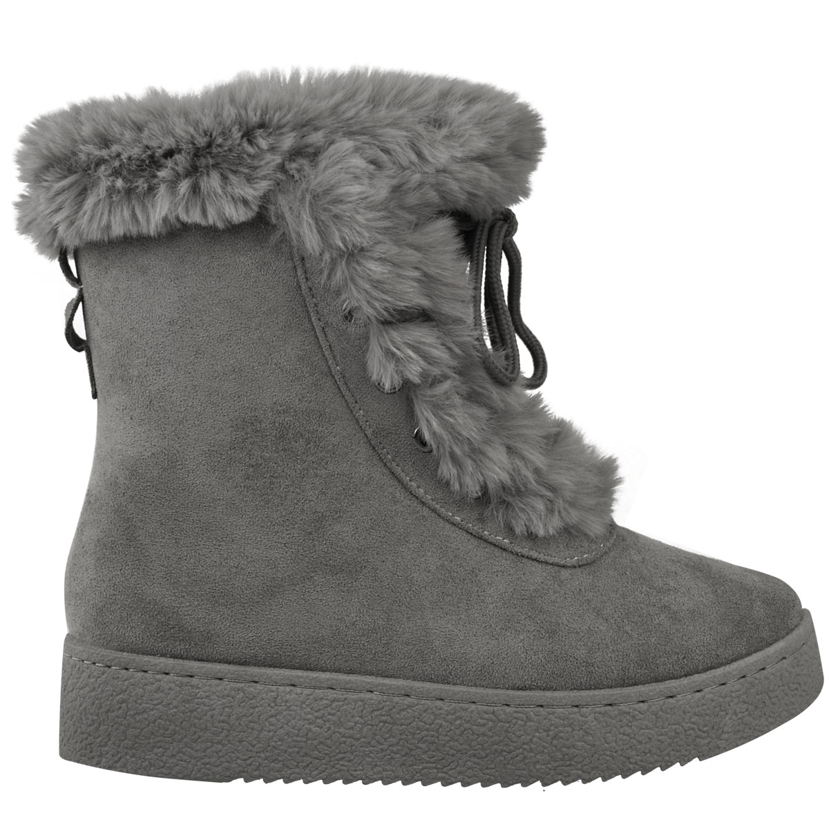 Free shipping BOTH ways on faux fur lined boots, from our vast selection of styles. Fast delivery, and 24/7/ real-person service with a smile. Click or call