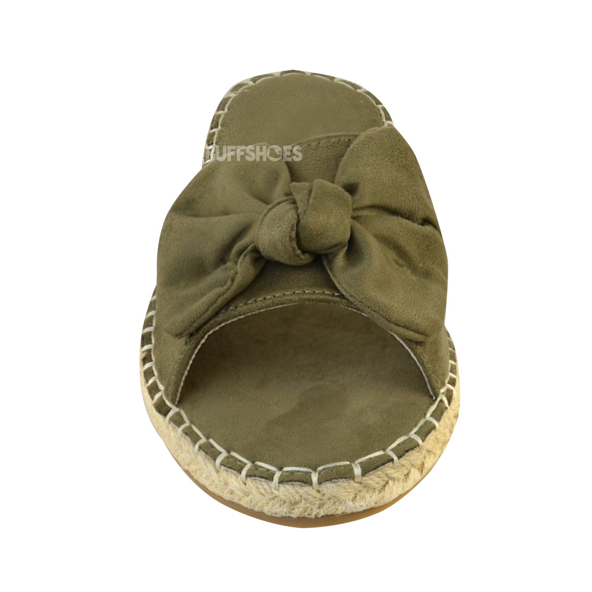 Free shipping on women's slippers at 24software.ml Shop for slippers in the latest colors from the best brands like UGG, Halfinger, Acron and more. Totally free shipping and returns.