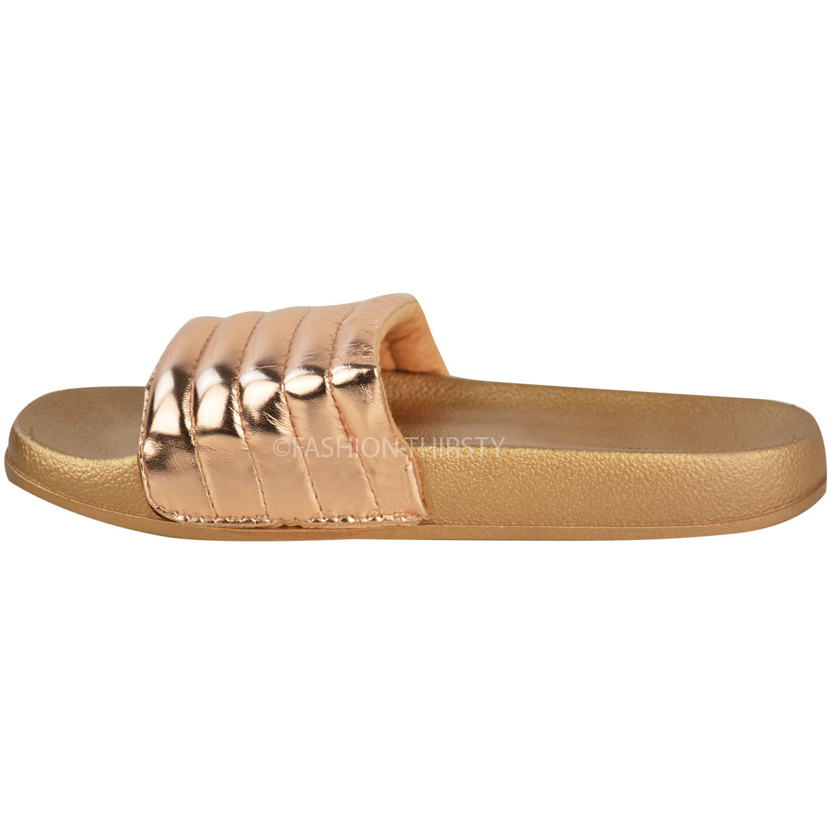 Rubber Sole Womens Flats Sale: Save Up to 50% Off! Shop funon.ml's huge selection of Rubber Sole Womens Flats - Over styles available. FREE Shipping & Exchanges, and a .