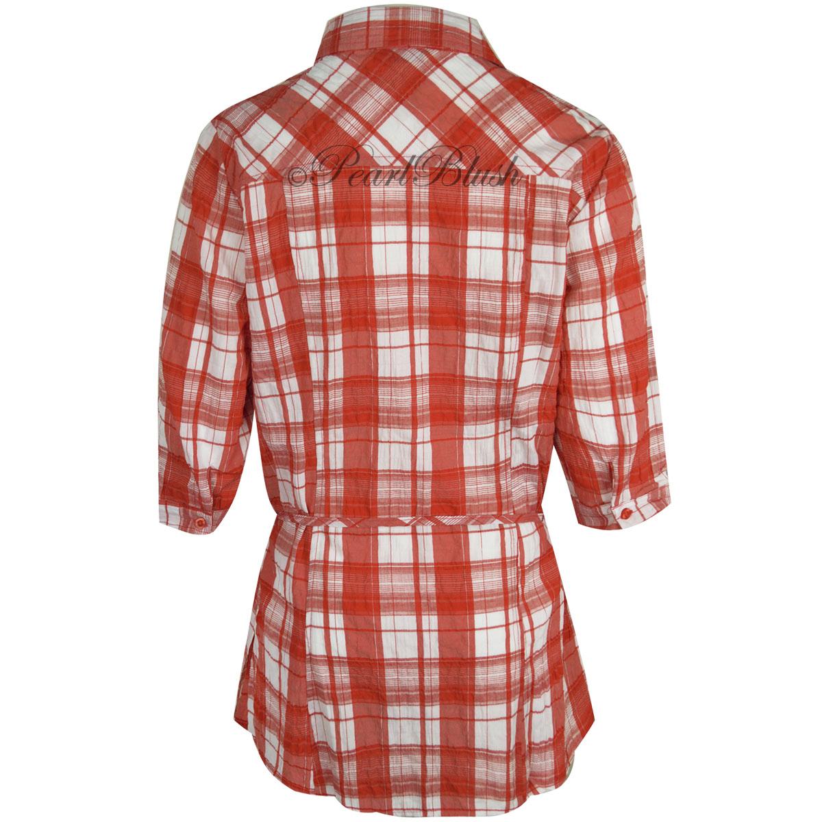long sleeve shirt  Shop Cheap long sleeve shirt from