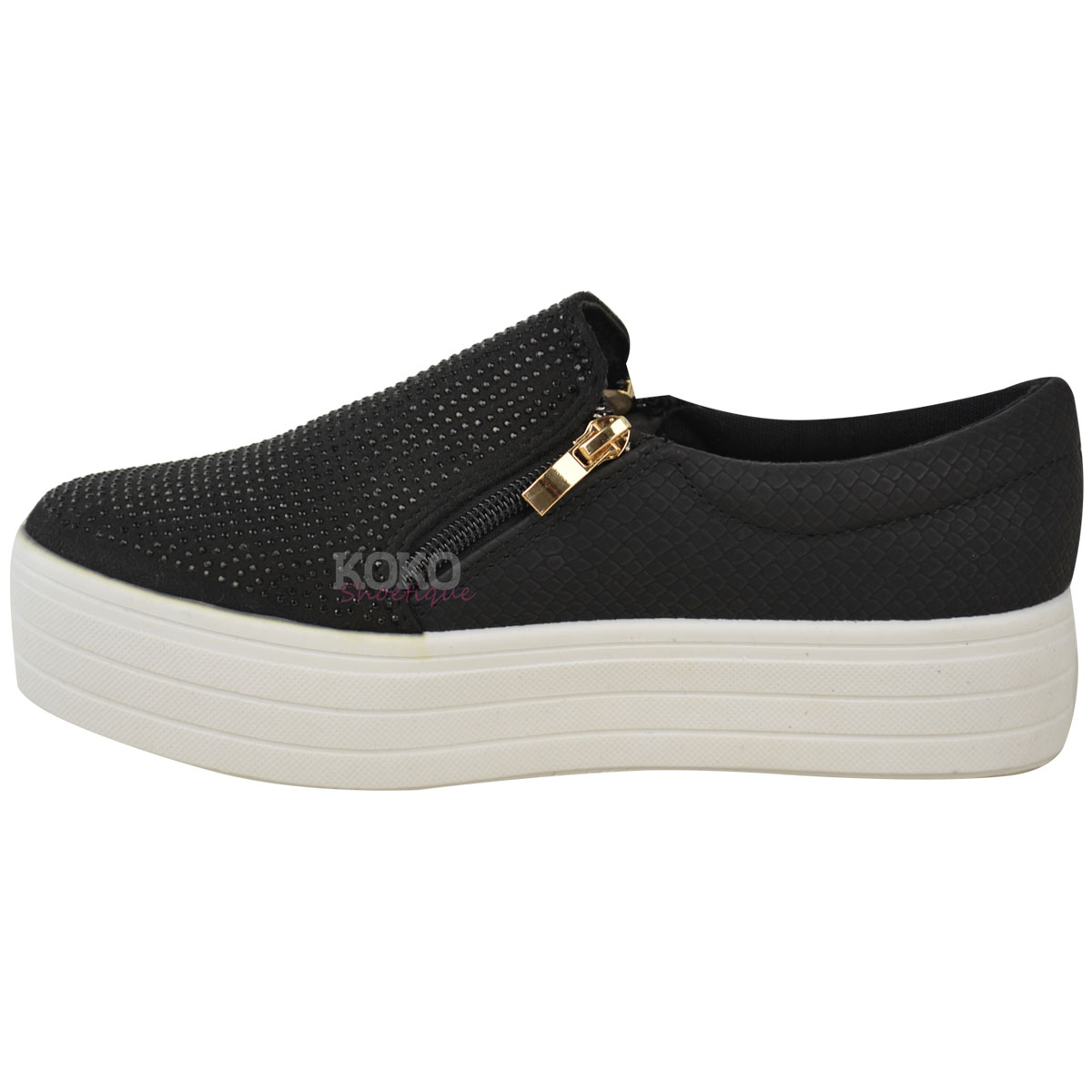 Sneakers Shoes For Womens Amazon