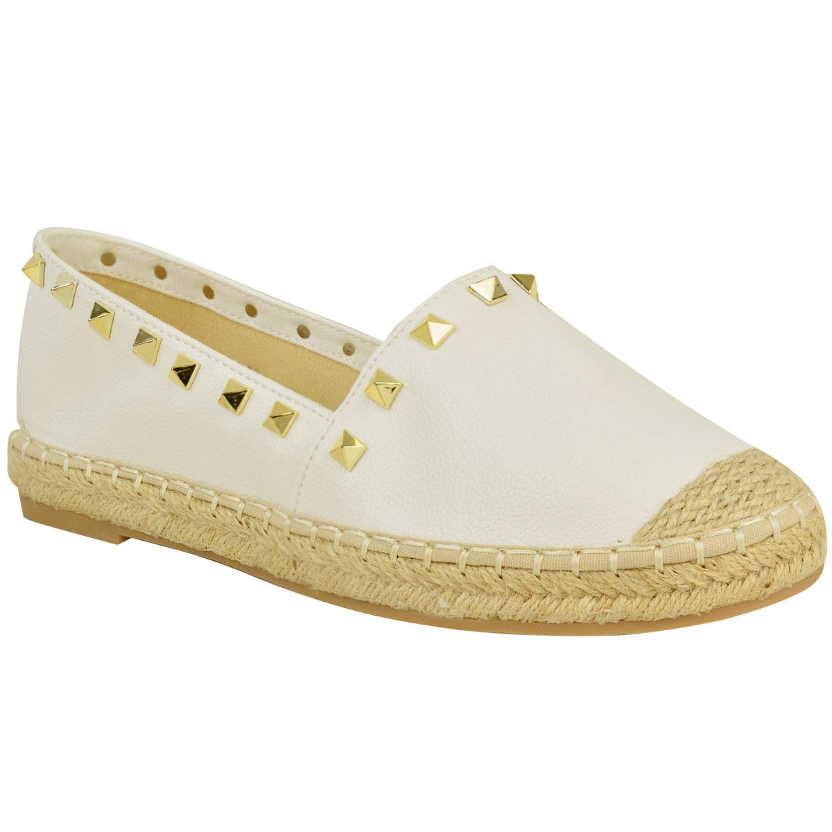 Barato Recomiendan Mirak Carla Summer Shoe Brown Size 37 2018 Venta En Línea Más Reciente Aclaramiento Cómoda Clásico De Salida SszzxIF