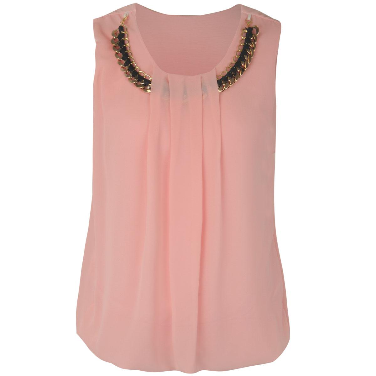Elegant HOT SALE New Fashion Women Chiffon Blouse Formal Blouses Black Chiffon Blouse Womens Brand Tops ...