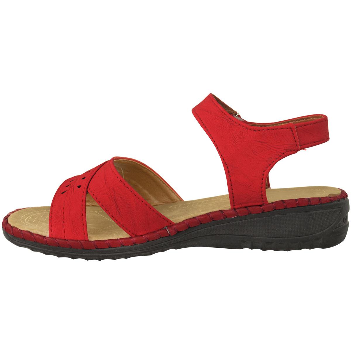 Wide Fit Womens Walking Shoes Uk
