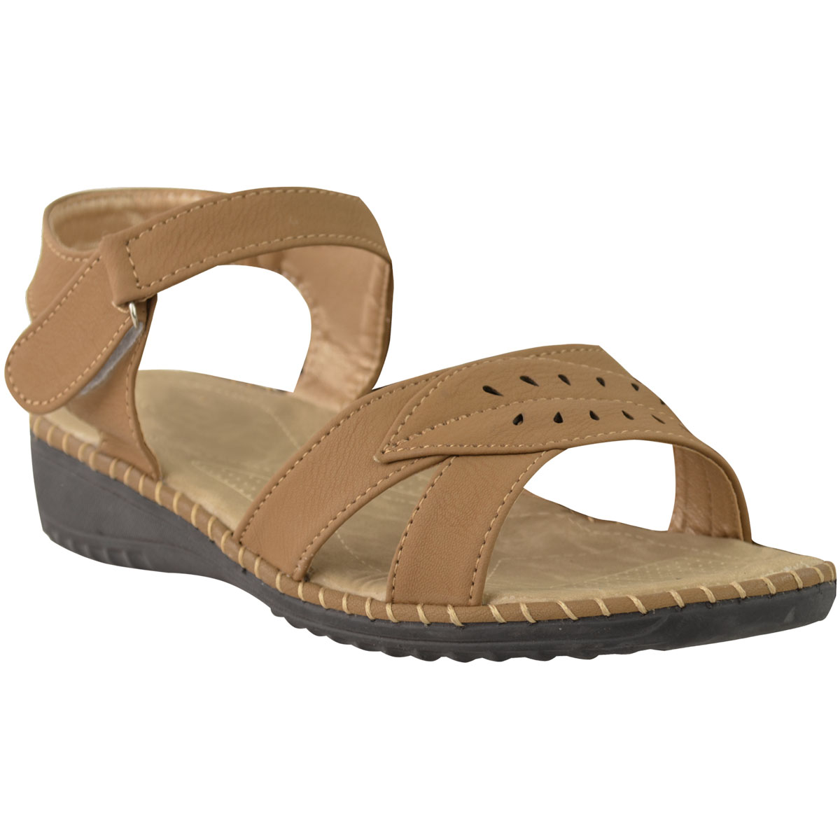 Womens Shoes Size  Wide Width