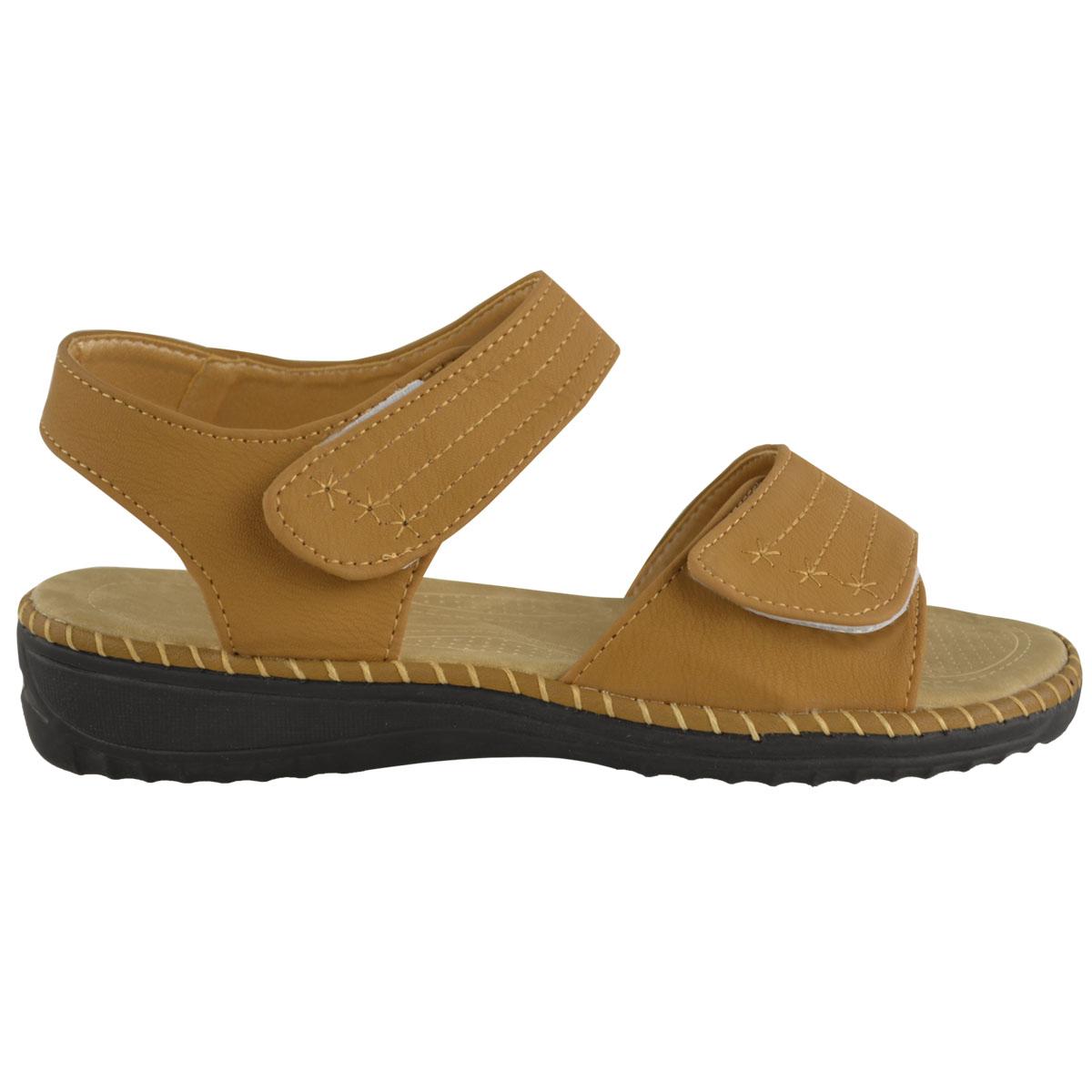 Walking Sandals Womens Amazon Fashion