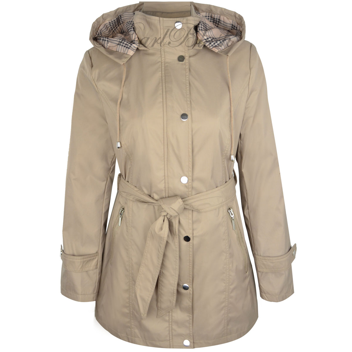 Find a great selection of raincoats for women at fefdinterested.gq Shop by feature, length, and closure from brands like The North Face, Cole Haan, Pendleton & more. Check out our entire collection. Free shipping & returns.