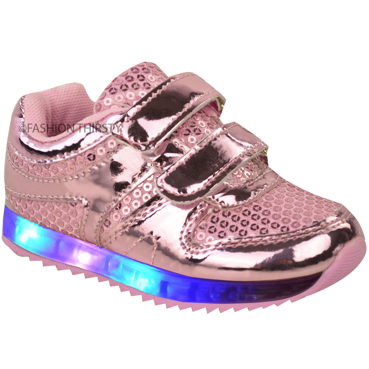 View all kids footwear We have a wide collection of trainers which are ideal for running, walking or day-to-day activities. They have been designed by top brands including Nike, adidas & .