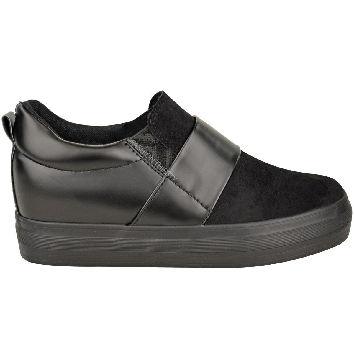 Luxury  Clothing Shoes Amp Accessories  Women39s Shoes  Sandals Amp Fli