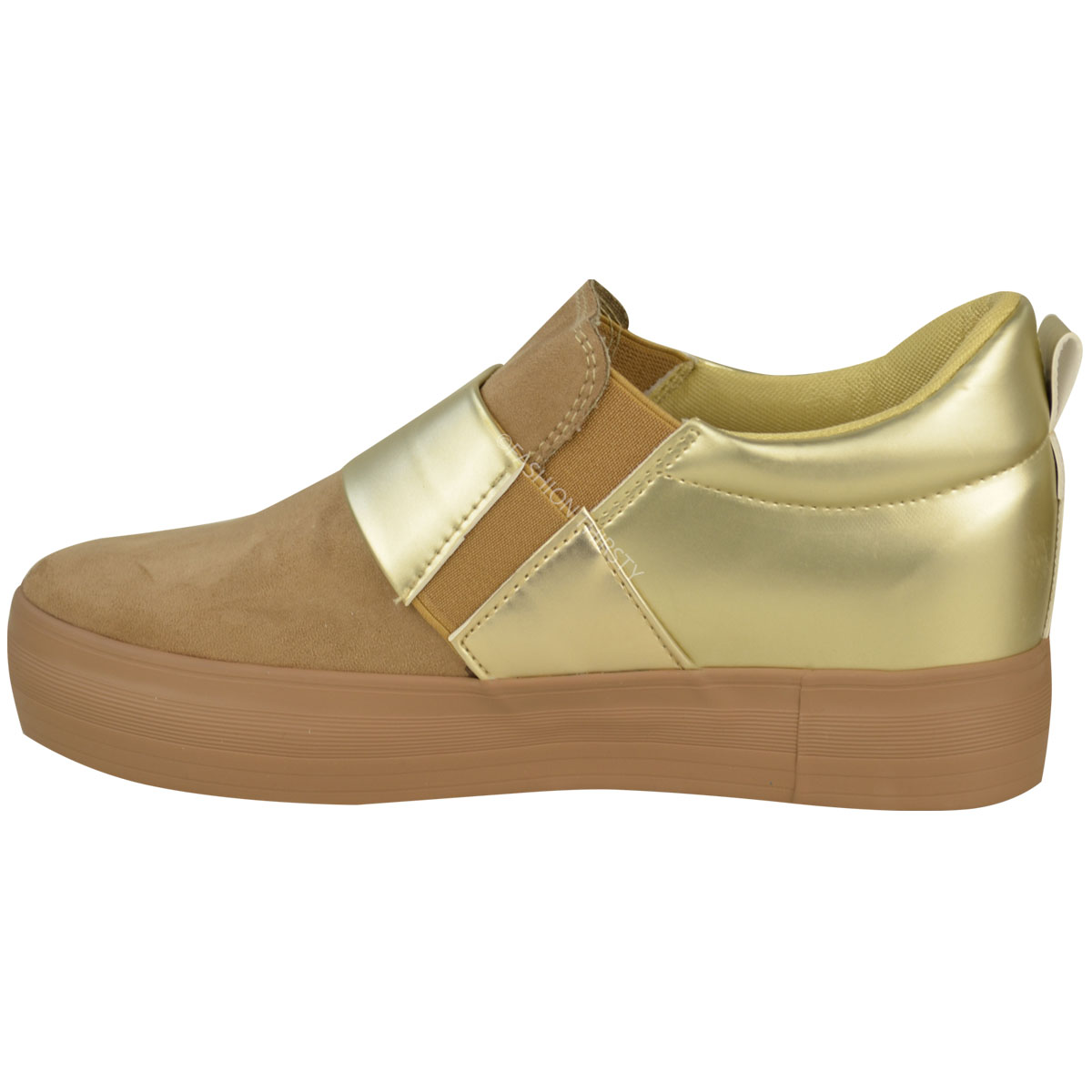 Excellent Ecco Winter Boots Ecco ECCO Women Shoes Classics , ECCO Bluma Band