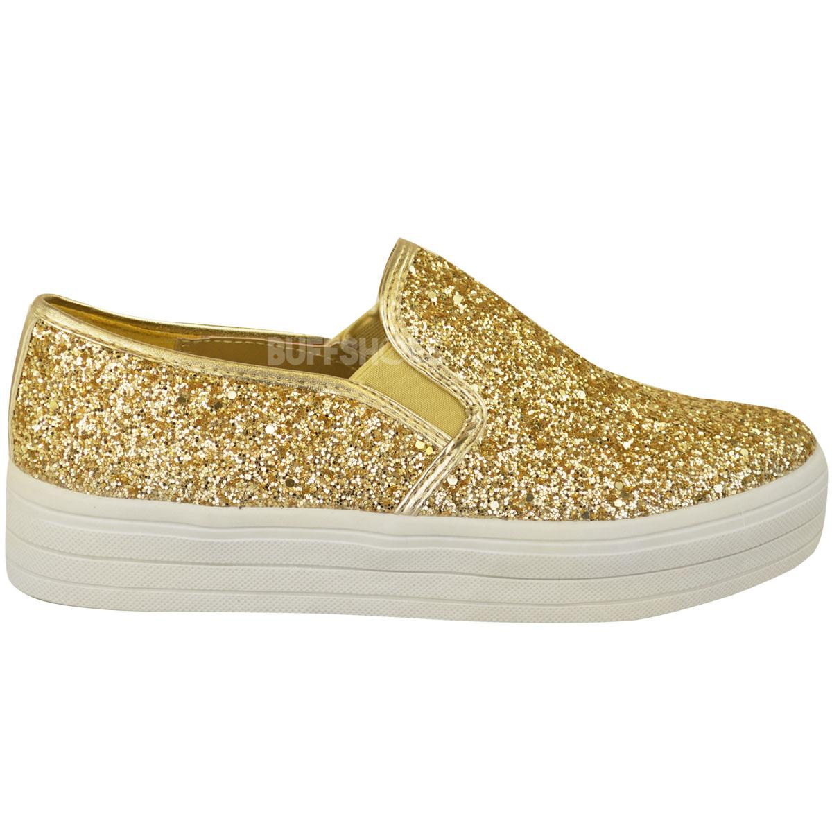 Top Shop Shoe Size Eu