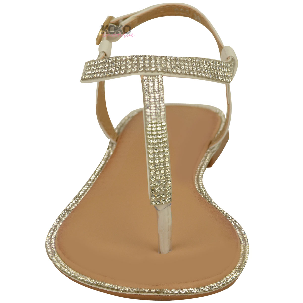 Beautiful Womens Flats  Shoes  Shoes  Kohl S