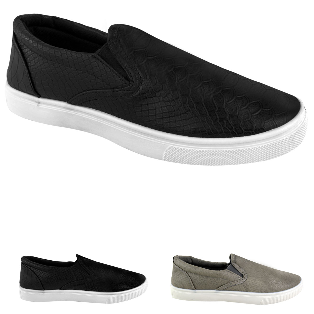 Women's Casual Shoes - Comfortable Sneakers and Casuals from SKECHERS Shop for the latest women's casual shoes, including casual flats, sneakers and tennis shoes, great for work or play. Free shipping both ways!