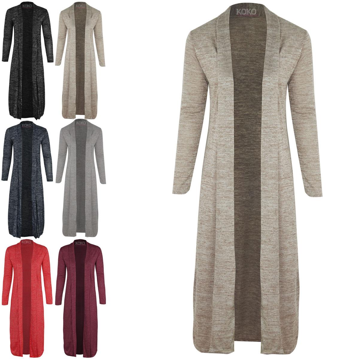 Amazon Seller Winter Fashion Sale