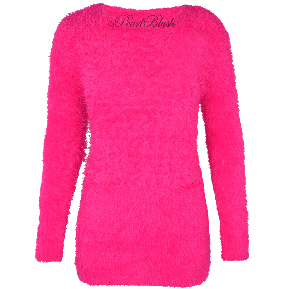 Find fluffy jumper at ShopStyle. Shop the latest collection of fluffy jumper from the most popular stores - all in one place.