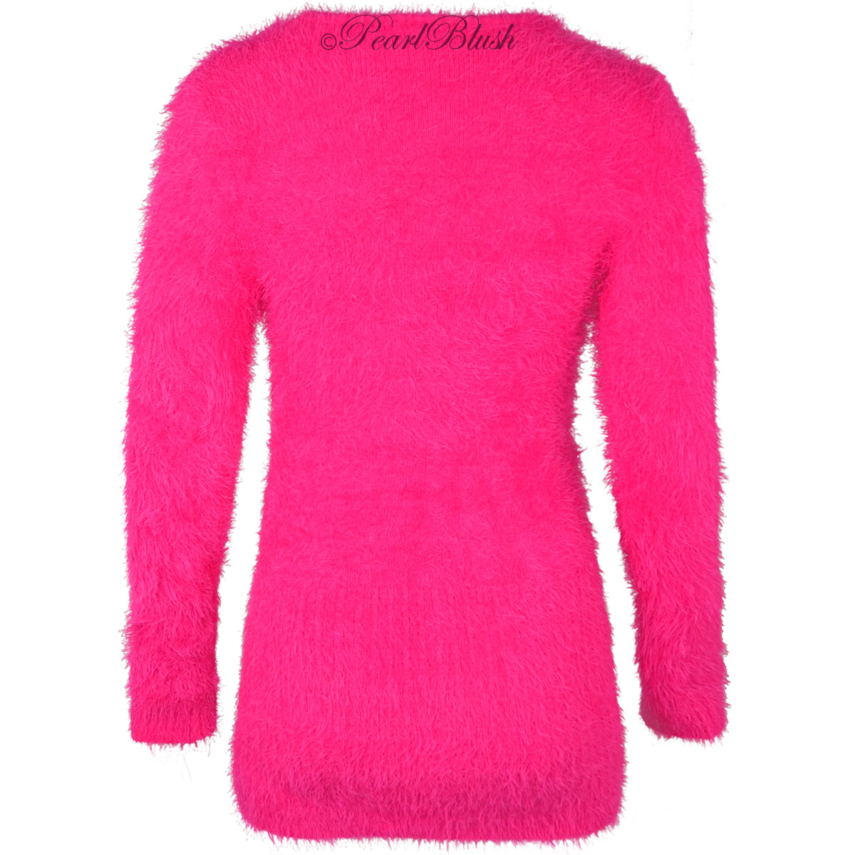Find the best selection of cheap fluffy jumpers in bulk here at hamlergoodchain.ga Including printed jumpers men and bape jumper at wholesale prices from fluffy jumpers manufacturers. Source discount and high quality products in hundreds of categories wholesale direct from China.