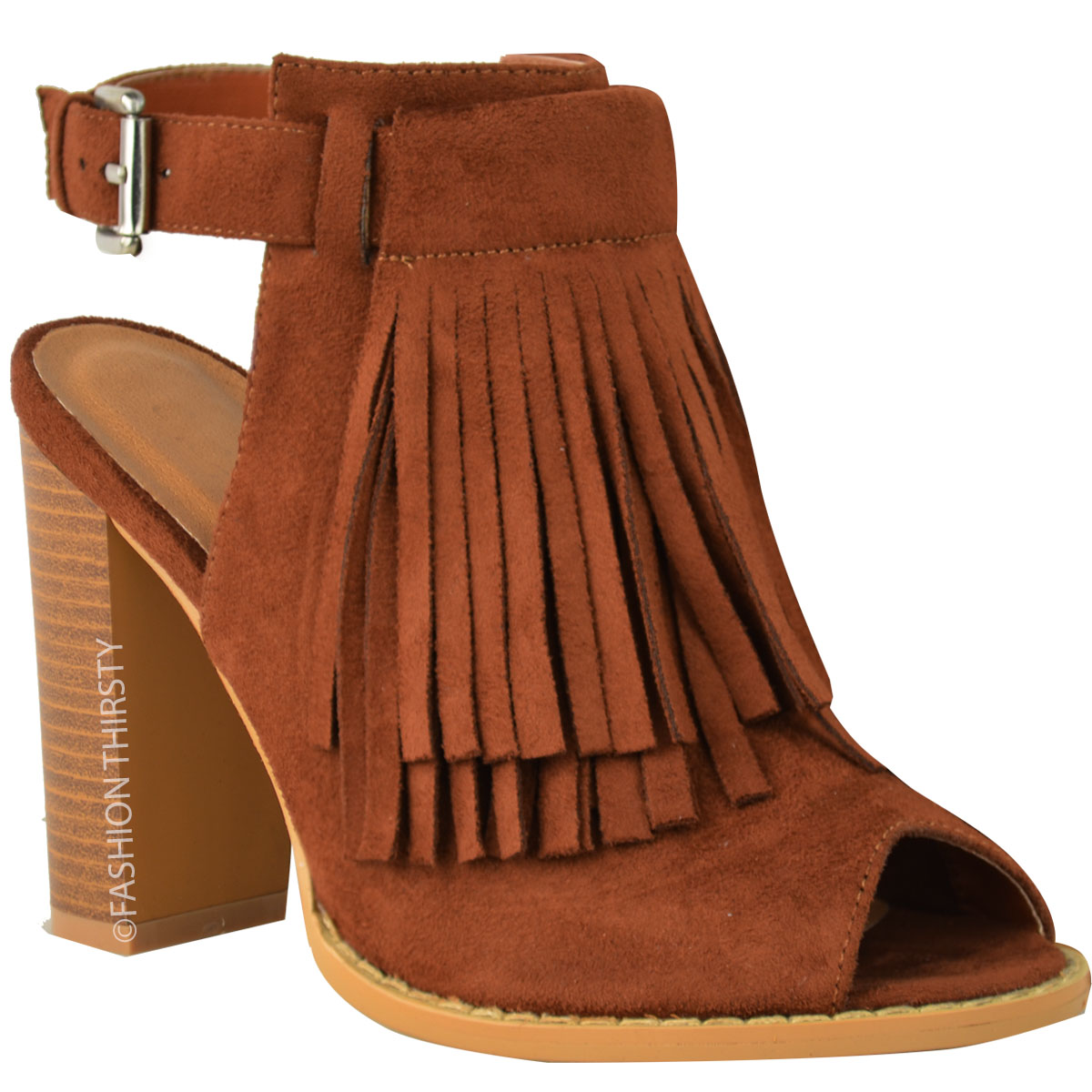Minnetonka Mens and Womens Fringe Boots. We have several styles of men's and women's fringe boot moccasins to choose from. Fringe boots are extremely comfortable and often a popular choice for trappers, mountain men, and exotic dancers.