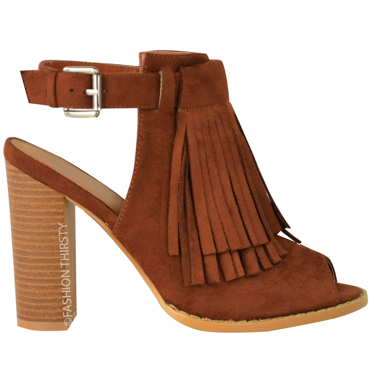 Ankle CASPAR Taupe Womens Boots SBO Tassel Vintage Get quick answers from Finlandia Caviar staff and past visitors. Note: your question will be posted publicly on the Questions & Answers page. Posting guidelines. Womens Boots CASPAR Ankle.