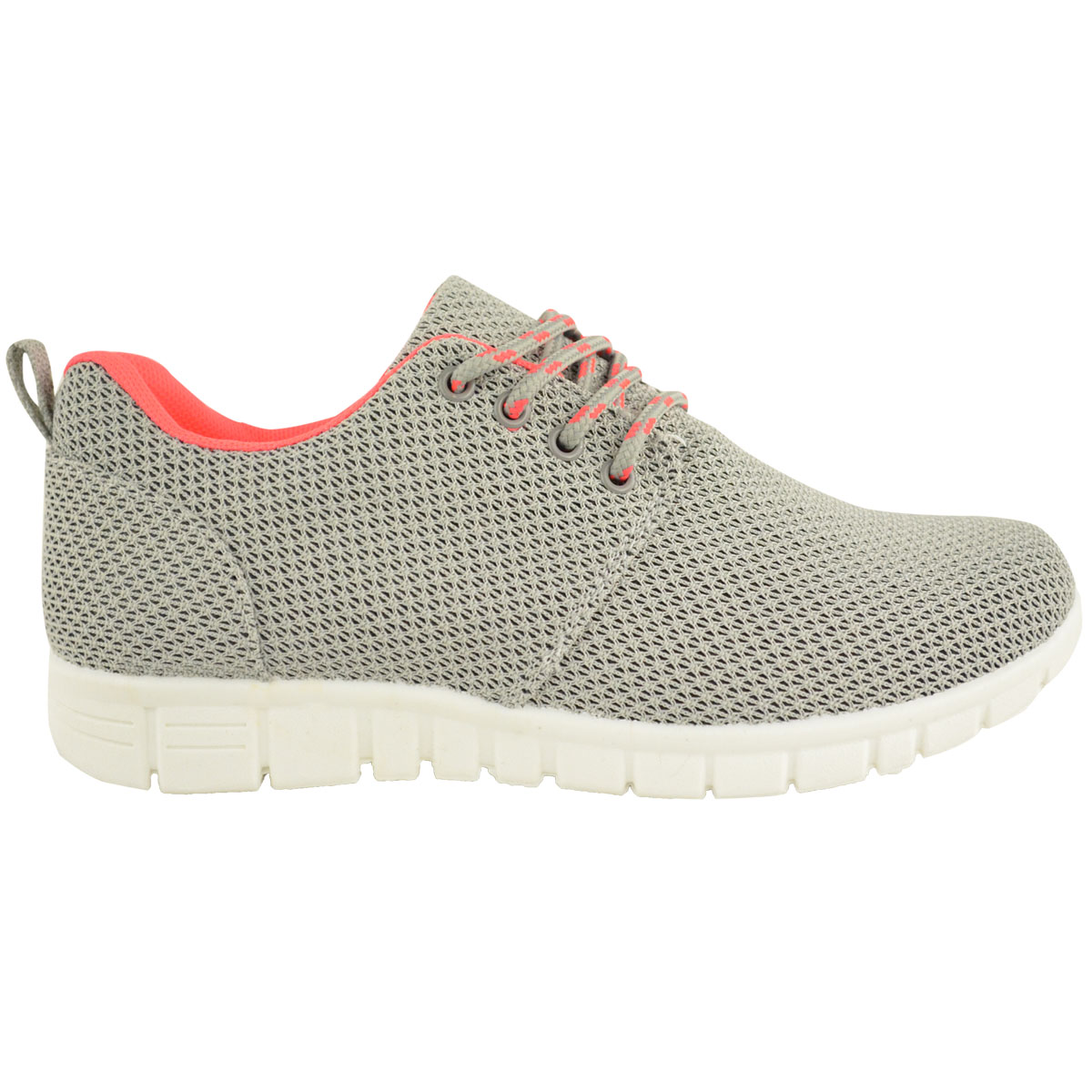 Women's Mesh Shoes