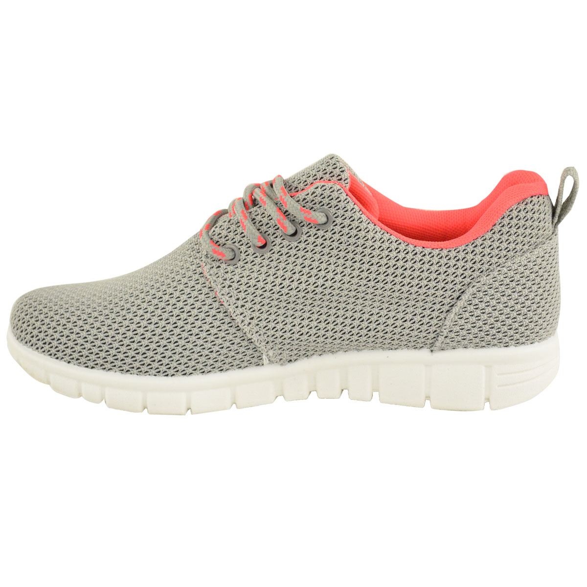 Mesh Womens Sneakers Sale: Save Up to 50% Off! Shop palmmetrf1.ga's huge selection of Mesh Sneakers for Women - Over styles available. FREE Shipping & Exchanges, and a .