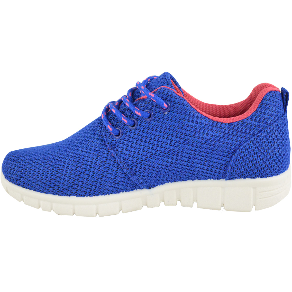 Find great deals on eBay for Womens Mesh Shoes in Athletic Shoes for Women. Shop with confidence.