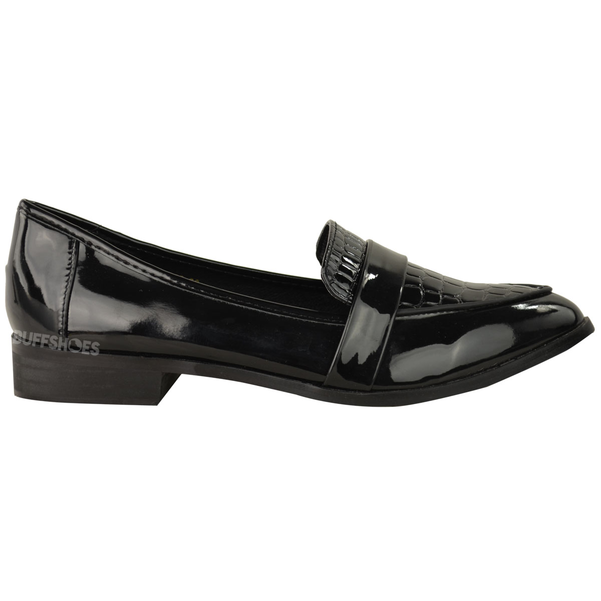 Free shipping BOTH ways on Loafers, Girls, from our vast selection of styles. Fast delivery, and 24/7/ real-person service with a smile. Click or call