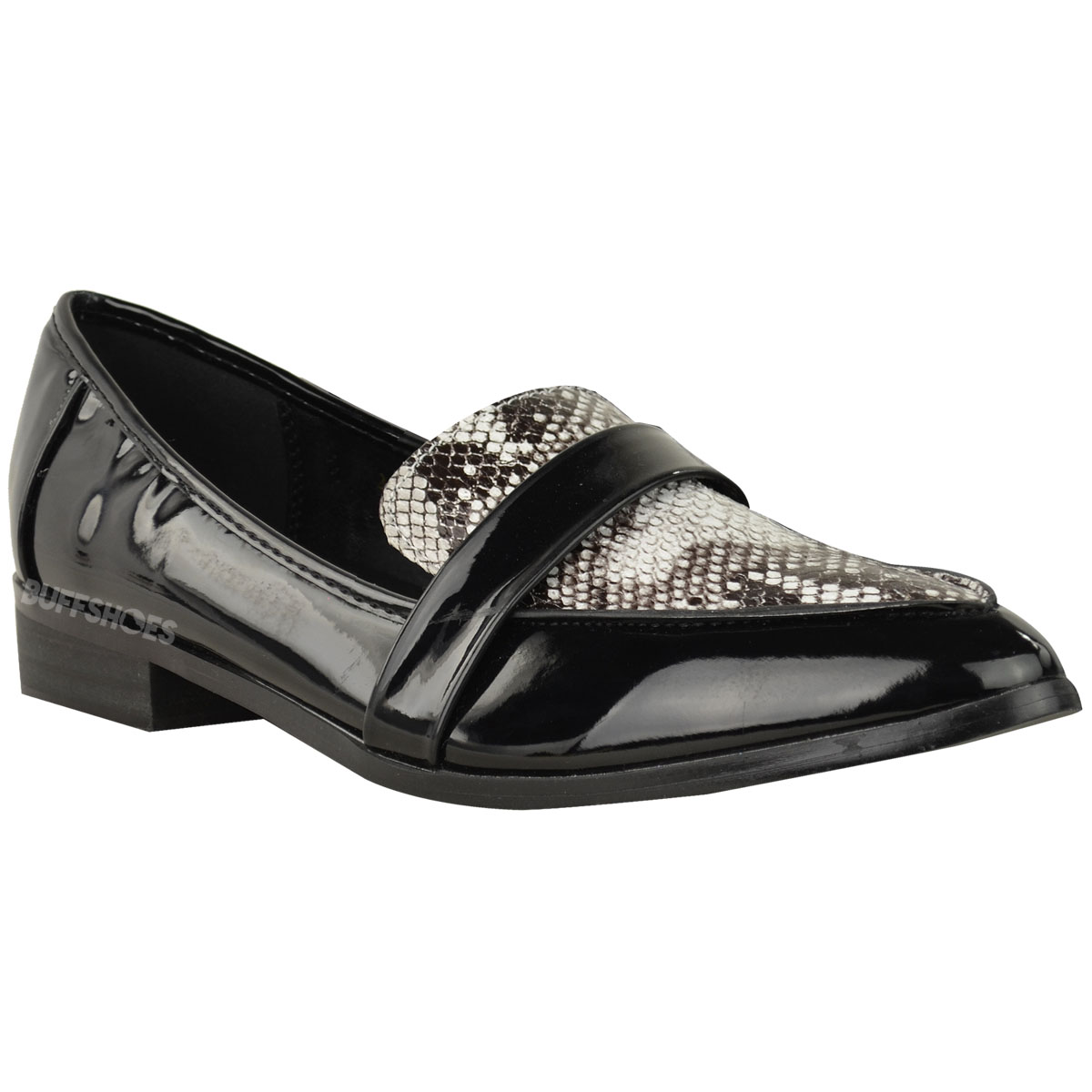 Shop eBay for great deals on Loafers Shoes for Girls'. You'll find new or used products in Loafers Shoes for Girls' on eBay. Free shipping on selected items.