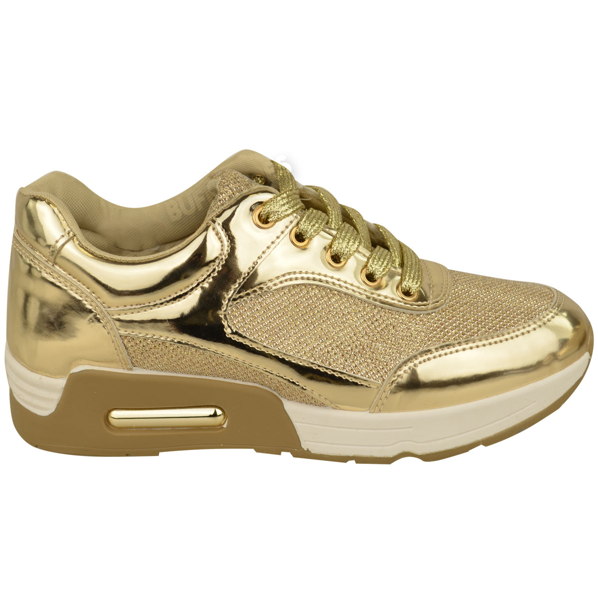 Find great deals on eBay for women metallic shoes. Shop with confidence.