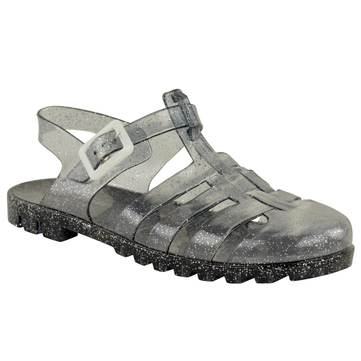 Amazon Mens Jelly Shoes