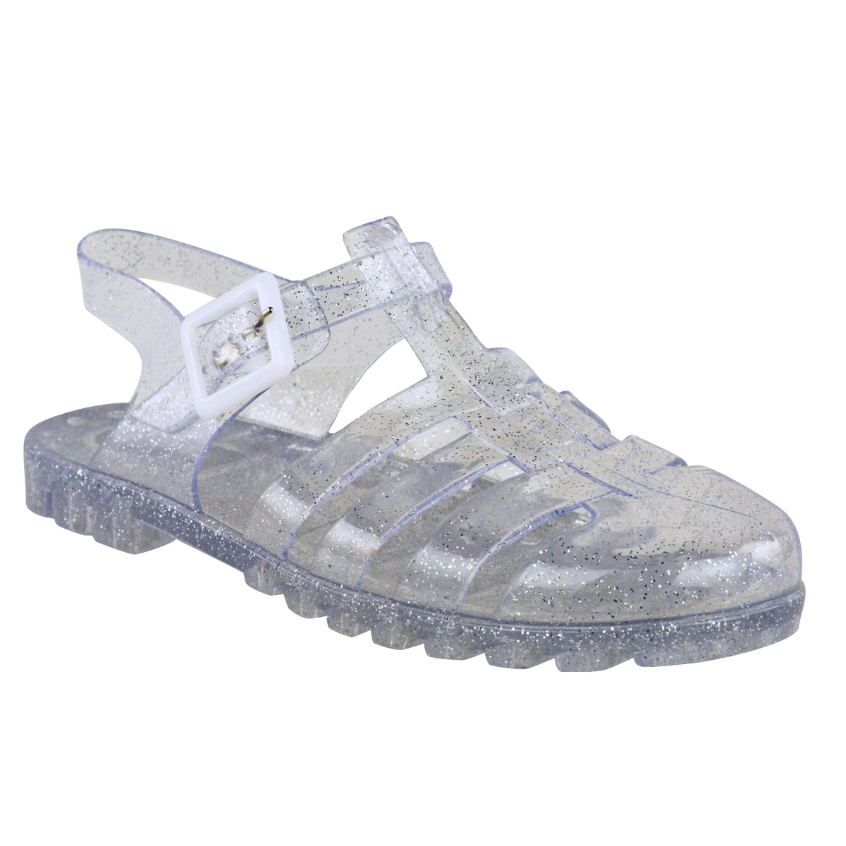 Find great deals on eBay for womens jelly shoes. Shop with confidence.