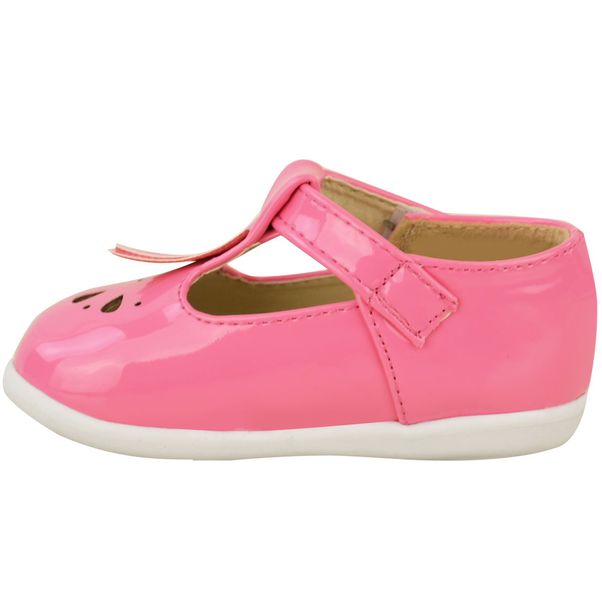flat shoes for girls - photo #21