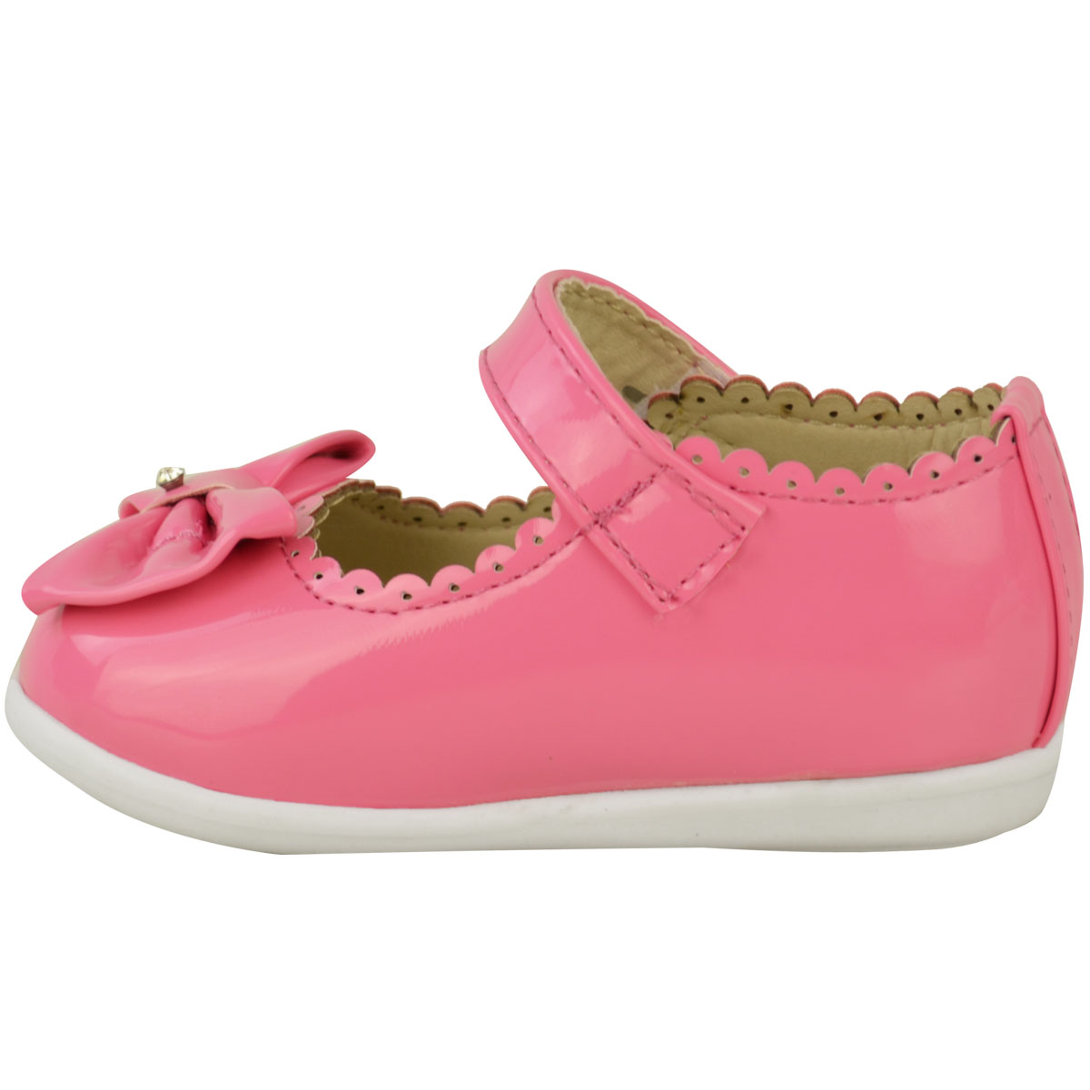 flat shoes for girls - photo #18